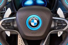 #BMW #I12 #i8 #Coupe #eDrive #SheerDrivingPleasure #iPerformance #GreenCity #3DDesign #Tuning #Electric #Burn #Blue #ProvocativeEyes #Sexy #Hot #Badass #Live #Life #Love #Follow #Your #Heart #BMWLife Bmw I8, Bmw Logo, Live Life, Badass, Electric, Heart, Sexy, Cutaway, Quotes On Life