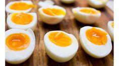 Dacă te afli în căutarea unei diete cu ajutorul căreia să slabești repede poți încerca această dietă bazată pe ouă și citrice. Dieta te va ajuta să slăbești