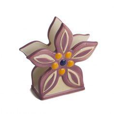temp-tations® by Tara: temp-tations® Old World Napkin Holder!!!   ~XOX   #MomAndSonCookingTeam