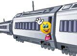 Onmiddellijk is het tijd Smile Tv, Animated Emoticons, Emoticon Faces, Foto Gif, Emoji Images, Emoji Symbols, Smiley Emoji, Funny Emoji, Reaction Pictures