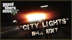 GTA 5 Realistic BMX Bike EDIT! #GrandTheftAutoV #GTAV #GTA5 #GrandTheftAuto #GTA #GTAOnline #GrandTheftAuto5 #PS4 #games