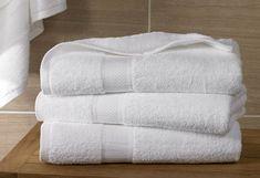 Towels | Shop Hampton Inn Hotels