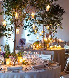 ranunculos en bodas - Buscar con Google