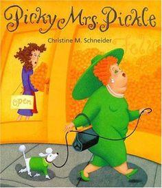 Picky Mrs. Pickle by Christine M. Schneider http://www.amazon.com/dp/0802787029/ref=cm_sw_r_pi_dp_Qv9Nwb1JD4G0B