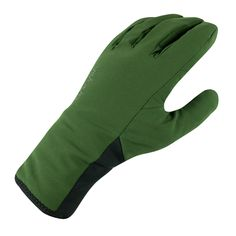 Cycling Gloves, Cycling Gear, Cycling Outfit, Best Gloves, Winter Cycling, Cold Weather Gloves, 3d Pattern, Adventure Gear, Cool Bars