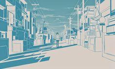へびつかい(hebitsukai)... | Kai Fine Art