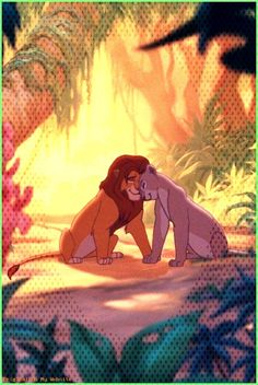 """""""The Lion King"""": All information about the remake! """"The Lion King"""" is coming back to the cinema in 2019 as a real film. All information about the new film at a glance. Plus: who will play the leading roles. Real Movies, Disney Movies, Disney Characters, Apple Logo Wallpaper Iphone, Iphone Background Wallpaper, Entertainment, Independent Films, Disney Wallpaper, Cartoon Network"""