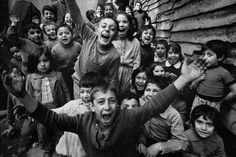 Thoughts on the Turkish Film Festival NZ and what an important event this is for New Zealand. Notes on 2 films The Eye of Istanbul and Pek Yakinda. This photo is by Ara Güler, legendary photographer. Marc Riboud, Henri Cartier Bresson, Beirut, Manila, Artistic Photography, Portrait Photography, Fashion Photography, Photography Books, White Photography