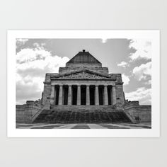 Collect your choice of gallery quality Giclée, or fine art prints custom trimmed by hand in a variety of sizes with a white border for framing. Big Ben, Fine Art Prints, Black And White, Gallery, Frame, Picture Frame, Blanco Y Negro, Black White, Art Prints
