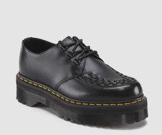 The Official Dr Martens Store Dr. Martens, Me Too Shoes, Men's Shoes, Shoe Boots, Coolest Shoes Ever, Dr Martens Store, Leather Boots, Casual Shoes, Chelsea Boots