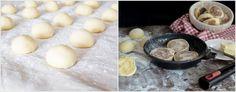 Receitas fáceis e práticas para toda a família, acompanhadas dos melhores cenários. Fotografia culinária.