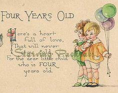 9 Best .:Happy B Day:. images | Happy birthday quotes, Birthday