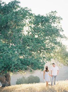california-lavender-field-engagement-shoot-15