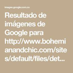 Resultado de imágenes de Google para http://www.bohemianandchic.com/sites/default/files/detskaya-kollekciya-ot-restoration-hardware-24.jpg