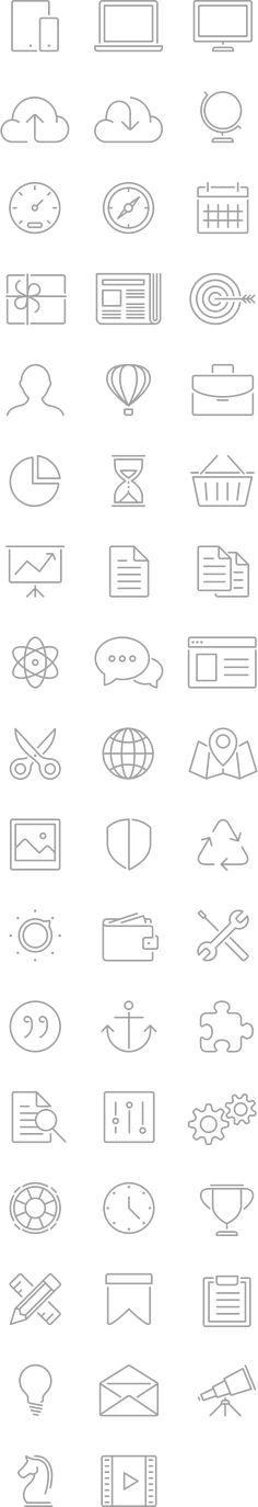 divi-icons-full