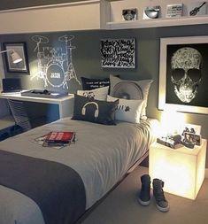 Long live Rock 'N Roll Te esperamos neste sábado aqui na Urban Arts Belo Horizonte Rua Sergipe, 1171 - Savassi WhatsApp 31 9 8464 8614. Fone 31 2555-4677 #rock #music #quadros #posters #skull #russ #listen #look #quarto #decor #instadecor #decoração #interiordesign #design #urbanart #urbanarts #arteurbana #belohorizonte #savassi #urbanartsbh