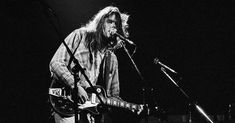 Blue Jam, Jim Morrison Movie, Rock Sound, Kings Of Leon, Nikki Sixx, Neil Young, Latest Albums, Funny Movies