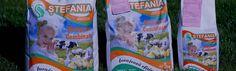 Stefania aduce hrană bună în fermă Cei care au acasă o fermă în care cresc păsări și animale, știu foarte bine că, dacă vor să obțină de la acestea performanțe superioare (adică ouă mai multe, carne mai multă), nu este de ajuns să le ofere ca hrană amestec de concentrate (incluzând furaje proteice sau cereale), ci trebuie să le...  http://articolebiz.ro/stefania-aduce-hrana-buna-in-ferma/