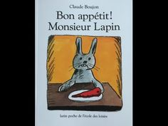 Story in Italian about a rabbit that is fed up with eating carrots. Album Jeunesse, American Children, Recorded Books, Online Library, Teaching French, Claude, Friends Show, Too Cool For School, Learn French