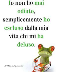 Italian Phrases, Italian Quotes, Good Sentences, My Values, Italian Language, Self Love, Favorite Quotes, Thoughts, Memes