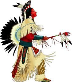 Google Image Result for http://www.naicpa.org/images/indian-native-american.gif