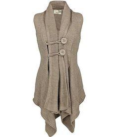 http://trendesso.blogspot.sk/2014/09/sweater-vest.html