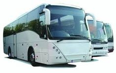 At AFJ Limited, we offer a wide range of luxurious services across Executive Minibus Hire In Birmingham . These services enable you to tour in and around the city. Whether you are a corporate group or a group of friends, we offer you various executive minibuses as per your needs. More info about this visit on to http://www.afjltd.co.uk/ or Call Us  any time : 0121 689 1000