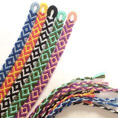 XOXO customisable bracelets now in!