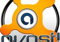 Avast Cleanup Crack 2016 Plus License Key Free Download