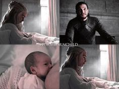 — Plot twist: that morning the light went through the windows of the library where Daenerys had found a peaceful refuge in Winterfell while… Game Of Thrones Quotes, Game Of Thrones Art, Winter Is Here, Winter Is Coming, Dany And Jon, Daenerys Targaryen, Khaleesi, Jon Snow And Daenerys, Fandom Games