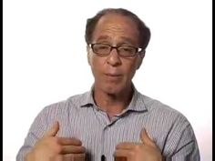 Ray Kurzweil Explains the Coming Singularity   YouTube