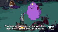 adventure+time+lumpy+space+princess   Lumpy Space Princess - The Adventure Time Wiki. Mathematical!