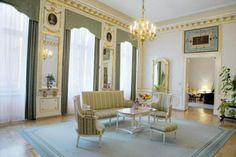 Hotel Grand Kraków Szczegółową ofertę weselna znajdziesz na http://www.gdziewesele.pl/Hotele/Grand-Hotel.html