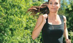 Exercício Físico: É normal sentir tontura depois de correr? #saúde #boaforma