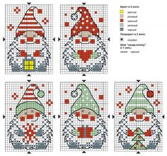 Thrilling Designing Your Own Cross Stitch Embroidery Patterns Ideas. Exhilarating Designing Your Own Cross Stitch Embroidery Patterns Ideas. Cross Stitch Christmas Ornaments, Xmas Cross Stitch, Counted Cross Stitch Patterns, Cross Stitch Designs, Cross Stitching, Cross Stitch Embroidery, Hand Embroidery, Free Cross Stitch Charts, Cross Stitch Freebies