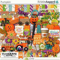 http://the-lilypad.com/store/digital-scrapbooking-kit-pumpkin.html
