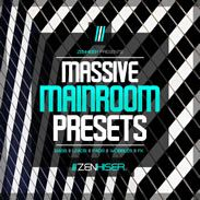 This presets pack contains 25 bass presets, 12 fx presets, 36 lead presets, 11 pad presets, 10 sequence presets and 10 wobble bass presets. http://www.producerspot.com/massive-mainroom-presets-and-patches-pack-by-zenhiser