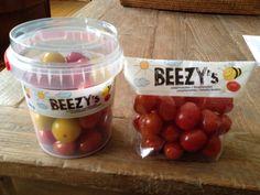 beezy's snack tomatoes