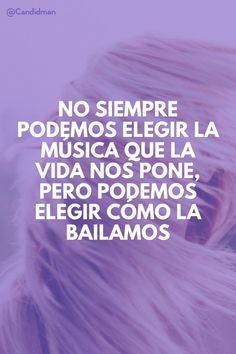Yeah!!!!!
