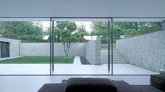 Modern Architecture Mark Pardey Designers - http://www.interiordesign2014.com/interior-design-ideas/modern-architecture-mark-pardey-designers/
