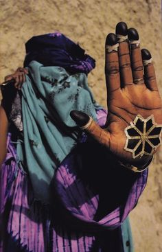 MOROCCAN GUIDE http://www.nomad-chic.com/destination-guide-morocco-beauty-spirit-by-anush-mirbegian.html