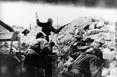 Imagini pentru batalla stalingrado