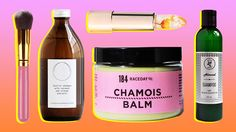 13 Beauty Products to Buy at Tictail Right Now | StyleCaster