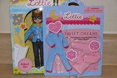 Seren the Welsh Mountain Pony-pony, bridle, saddle and Lottie Doll giveaway