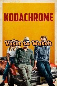 Hd Kodachrome 2018 Ganzer Film Deutsch Best Movies On Amazon Best Disney Movies Free Movies Online