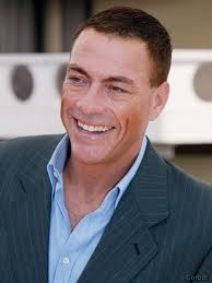 Bipolar disorder affects lots of people, some of them very well known. Learn about ten of the many celebrities with bipolar disorder. People With Bipolar Disorder, Living With Bipolar Disorder, Celebrities With Bipolar, Male Celebrities, Celebs, Rapid Cycling Bipolar, Natural Remedies For Depression, Bipolar Awareness, Claude Van Damme