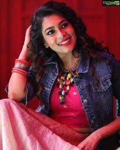 All Indian Actress, Indian Actress Gallery, Beautiful Indian Actress, Indian Actresses, Beautiful Eyes, Beautiful Women, Indian Celebrities, India Beauty, Indian Girls