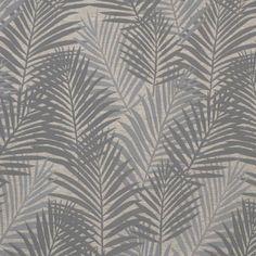 Daintree Steel | Warwick Fabrics Australia
