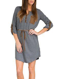 Roaays M Women's Tunic Striped Loose Cotton T-Shirt Dress at Amazon Women's Clothing store: https://www.amazon.com/Roaays-Womens-Striped-Cotton-T-Shirt/dp/B07214FKMG/ref=as_li_ss_tl?_encoding=UTF8&pd_rd_i=B071G5K7WT&pd_rd_r=QR27NPTMSV9A3J4ECPXN&pd_rd_w=yaTBP&pd_rd_wg=zaeC6&refRID=QR27NPTMSV9A3J4ECPXN&linkCode=ll1&tag=milan123-20&linkId=b33f93440a85c1c96fab2f4df0333ebf