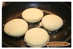 Griddle Pan, Vegan, Gluten Free, Bread, Dinner, Food, Drink, Hominy Recipes, Gluten Free Cooking